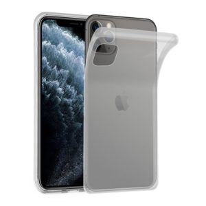 iPhone 11 Pro Max Silicon Case