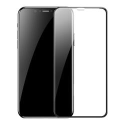3D Panzergls Huawei P Smart 2019