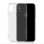 iPhone X / XS TPU-Case Air Plus