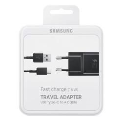 Ladegeräte / USB-Kabel