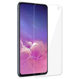 Galaxy S10e Panzerglas Flexibel