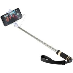 ANCO Mini Selfie Stick