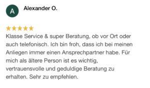 smartphonexpress erfahrung 2